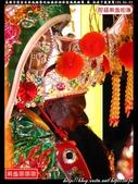 高雄市前金區扶風殿恭迎祖廟澎湖林投鳳凰殿萬.薛.池府千歲聖駕:前金扶風殿062.jpg