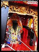 雲林虎尾鎮行宮五年千歲往馬鳴山鎮安宮鑑醮回駕遶境(3):虎尾鎮行宮394.jpg