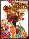 103阿猴迓媽祖─屏東市慈鳳宮天上聖母歲次甲午年出巡遶境大典(2):阿猴迓媽祖364.jpg