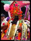 歲次癸巳年台南市下營北極殿玄天上帝廟三年一科平安遶境大典第一天(1):下營北極殿013.jpg