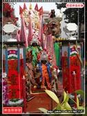 高雄市旗津天后宮天上聖母建廟341週年祈佑水路豐收暨過港祈福會香巡禮平安遶境大典(3):旗津天后宮501.jpg