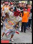 潮州城隍文化季全國藝陣會師(下):潮州城隍廟598.jpg