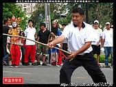 潮州城隍文化季全國藝陣會師(上):潮州城隍廟473.jpg