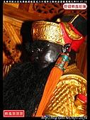 鼓山區天軍殿建廟落成二十週年三朝祈安清醮遶境大典:鼓山天軍殿098.jpg