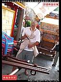 鼓山區天軍殿建廟落成二十週年三朝祈安清醮遶境大典:鼓山天軍殿099.jpg