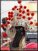 高雄市鹽埕區北極泰靈殿池府王爺鎮台六十週年啟建五朝祈安清醮遶境大典(1):鹽埕區泰靈殿081.jpg