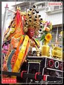 103阿猴迓媽祖─屏東市慈鳳宮天上聖母歲次甲午年出巡遶境大典(2):阿猴迓媽祖514.jpg