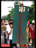 潮州城隍文化季全國藝陣會師(上):潮州城隍廟474.jpg