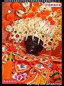 聖濟宮恭迎五聖堂康府千歲駐駕暨福天宮進香花絮:七老爺福天宮005.jpg