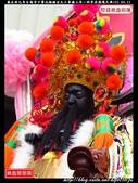 歲次癸巳年台南市下營北極殿玄天上帝廟三年一科平安遶境大典第一天(1):下營北極殿014.jpg