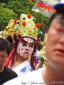 台南市下營北極殿上帝廟玄天上帝歲次丙申年開基建廟355週年平安遶境(2):下營北極殿284.jpg