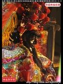 高雄市鹽埕區大舞台威靈宮往澎湖祖廟參加慶典回鑾接駕暨遶境大典:大舞台威靈宮067.jpg