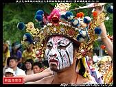潮州城隍文化季全國藝陣會師(上):潮州城隍廟475.jpg