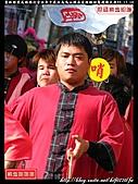 雲林虎尾鎮行宮五年千歲往馬鳴山鎮安宮鑑醮回駕遶境(3):虎尾鎮行宮328.jpg