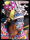 高雄市崗山仔慈安宮安座入火大典(3)-桂林聖德宮祝賀篇:崗山仔慈安宮406.jpg