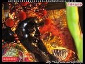 高雄市鹽埕區大舞台威靈宮往澎湖祖廟參加慶典回鑾接駕暨遶境大典:大舞台威靈宮068.jpg