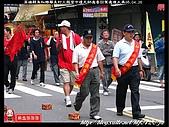 鳥松鄉華美村三龍宮中壇元帥進香回駕遶境大典:鳥松三龍宮001.jpg