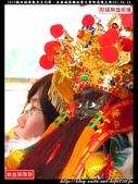 2012潮州城隍觀光文化祭-全國城隍聯誼會大會師遶境大典:2012潮州城隍觀光文化祭009.jpg