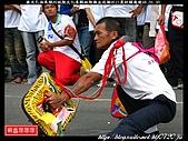 潮州城隍文化季全國藝陣會師(上):潮州城隍廟476.jpg