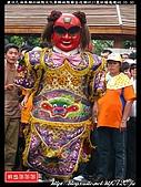潮州城隍文化季全國藝陣會師(下):潮州城隍廟599.jpg