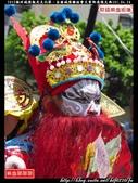 2012潮州城隍觀光文化祭-全國城隍聯誼會大會師遶境大典:2012潮州城隍觀光文化祭010.jpg