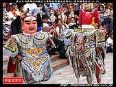潮州城隍文化季全國藝陣會師(下):潮州城隍廟600.jpg
