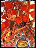 鳳山鎮南宮仙公廟恭迎陝西白玉呂祖孚佑帝君遶境大典(下):鳳山鎮南宮孚佑帝君293.jpg
