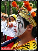 潮州城隍文化季全國藝陣會師(上):潮州城隍廟477.jpg