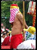 潮州城隍文化季全國藝陣會師(下):潮州城隍廟652.jpg