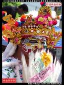 2012潮州城隍觀光文化祭-全國城隍聯誼會大會師遶境大典:2012潮州城隍觀光文化祭011.jpg