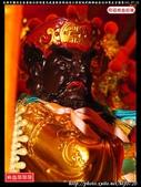 高雄市鹽埕區泰靈殿往澎湖重光威靈殿慶讚池府王爺聖誕武轎聯誼夜巡回駕友宮接駕:鹽埕區泰靈殿013.jpg