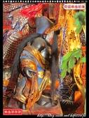 高雄市鹽埕區大舞台威靈宮往澎湖祖廟參加慶典回鑾接駕暨遶境大典:大舞台威靈宮070.jpg