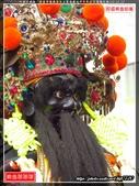 103阿猴迓媽祖─屏東市慈鳳宮天上聖母歲次甲午年出巡遶境大典(2):阿猴迓媽祖405.jpg