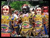 潮州城隍文化季全國藝陣會師(下):潮州城隍廟601.jpg