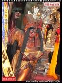 高雄市鹽埕區大舞台威靈宮往澎湖祖廟參加慶典回鑾接駕暨遶境大典:大舞台威靈宮071.jpg