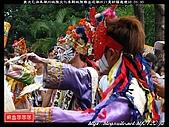 潮州城隍文化季全國藝陣會師(上):潮州城隍廟478.jpg