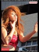 台南市中樓仔勝安宮歲次壬辰年五朝祈安清醮恭送張府天師回駕遶境大典(外境):中樓仔勝安宮012.jpg