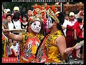 潮州城隍文化季全國藝陣會師(上):潮州城隍廟479.jpg