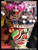 高雄市崗山仔慈安宮安座入火大典(3)-桂林聖德宮祝賀篇:崗山仔慈安宮409.jpg