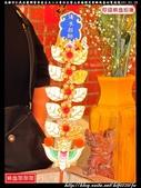 高雄市仁武區慶興會李家玄天二上帝往左營元帝廟開光聖眼回駕奉安寶座祈福遶境大典:仁武慶興會李家玄天二上帝021.jpg