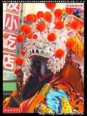 台南市中樓仔勝安宮歲次壬辰年五朝祈安清醮恭送張府天師回駕遶境大典(內境)2:中樓仔勝安宮363.jpg