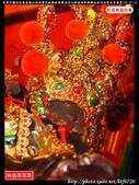 高雄市鹽埕區泰靈殿往澎湖重光威靈殿慶讚池府王爺聖誕武轎聯誼夜巡回駕友宮接駕:鹽埕區泰靈殿015.jpg