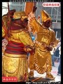 歲次庚寅年屏東縣車城福安宮福德正神香期(1):庚寅年車城福安宮054.jpg
