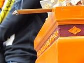 高雄市左營區廣澤殿廣澤尊王.虎爺將軍往台南西羅殿&旗山天后宮進香回鑾入火安座遶境大典:左營廣澤殿012.jpg