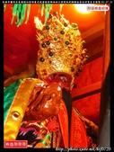 高雄市鹽埕區泰靈殿往澎湖重光威靈殿慶讚池府王爺聖誕武轎聯誼夜巡回駕友宮接駕:鹽埕區泰靈殿016.jpg