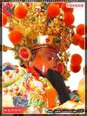 103阿猴迓媽祖─屏東市慈鳳宮天上聖母歲次甲午年出巡遶境大典(2):阿猴迓媽祖366.jpg