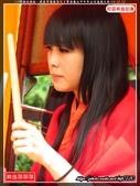 103阿猴迓媽祖─屏東市慈鳳宮天上聖母歲次甲午年出巡遶境大典(2):阿猴迓媽祖294.jpg