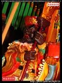 高雄市鹽埕區泰靈殿往澎湖重光威靈殿慶讚池府王爺聖誕武轎聯誼夜巡回駕友宮接駕:鹽埕區泰靈殿018.jpg