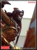 高雄市旗津天后宮天上聖母建廟341週年祈佑水路豐收暨過港祈福會香巡禮平安遶境大典(3):旗津天后宮551.jpg