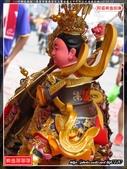 103阿猴迓媽祖─屏東市慈鳳宮天上聖母歲次甲午年出巡遶境大典(3):阿猴迓媽祖578.jpg